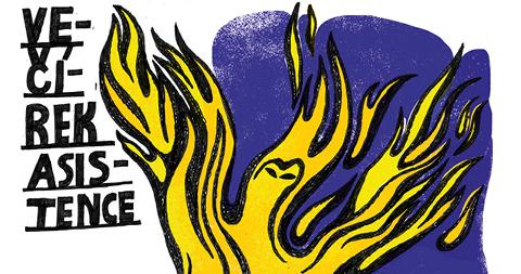 Přijďte na Večírek Asistence! 10.10. v Kasárnách Karlín